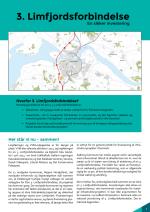 Kort og illustrationer - 3. Limfjordsforbindelse NU!