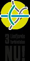 Limfjordsforbindelse